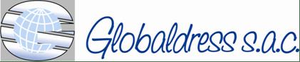 Globladress SAC en Gamarra