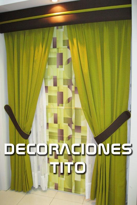 Fabricantes de ropa en gamarra for Bautista muebles y decoracion