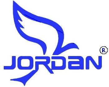 Jordan Medias y Calcetines en Gamarra