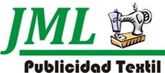 JML Publicidad Textil